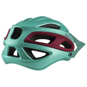 ORBEA M 50 Helmet Jade-Red